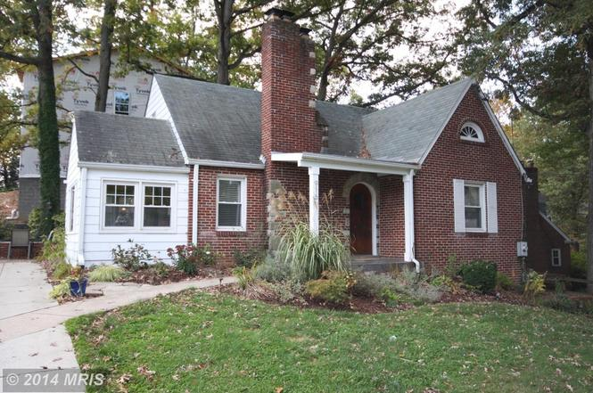 915 larch ave takoma park md 20912 mls mc8465824 redfin Home furniture and more langley park md