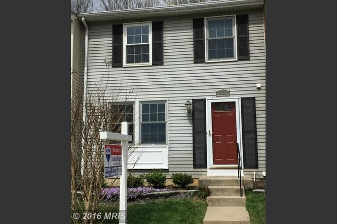 17521 Old Baltimore Rd, Olney, MD 20832 | Zillow
