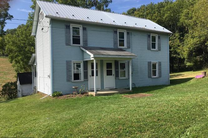 warfordsburg senior singles This single family located at 2086 great cove rd warfordsburg, pa 17267 was built in 1993 it's approximately 2,048 square feet and sits on 212 square feet of land 2086 great cove rd warfordsburg, pa 17267 is located in the southern fulton school district and the nearest school is southern fulton el school an ideal family neighborhood with southern fulton junior-senior high school highly.