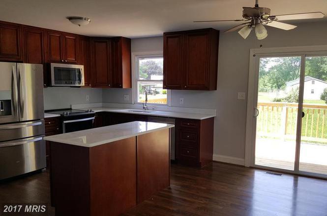 3502 Aldino Rd, Churchville, MD 21028 | MLS# HR9963847 | Redfin
