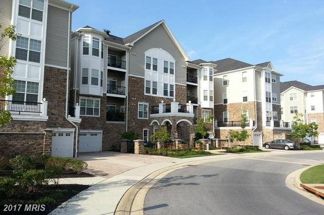 7300 travertine dr #106, baltimore, md 21209 | mls# bc8734856 | redfin
