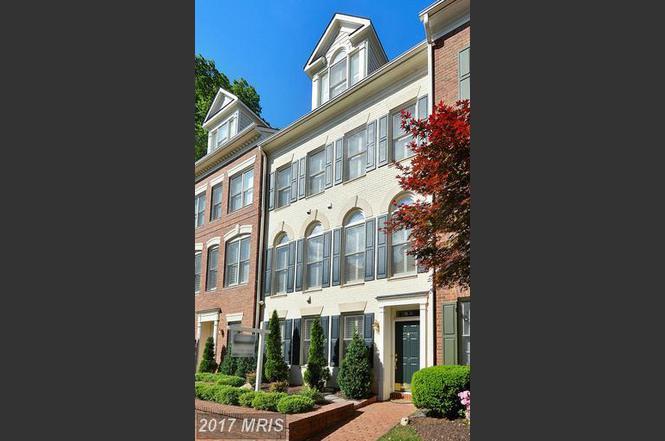 1630 Colonial Hills Dr, Mclean, VA 22102