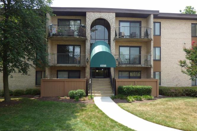 Hanover Pkwy Greenbelt MD MLS PG Redfin - The hanover apartments in greenbelt md