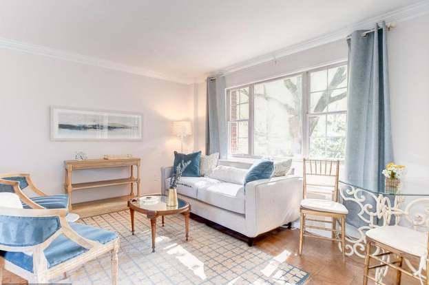 48 N Nash St 48 Arlington VA 48 MLS AR48 Redfin Magnificent 2 Bedroom Apartments In Arlington Va Exterior Interior