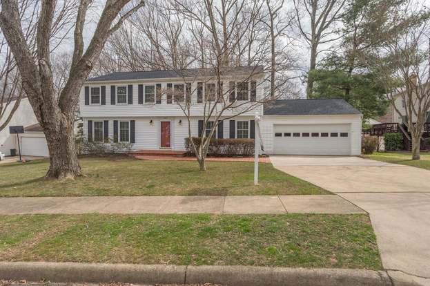 5913 Carters Oak Ct, Burke, VA 22015
