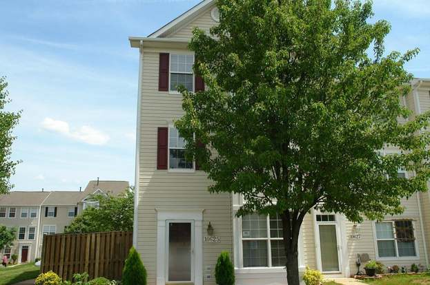 10625 Lockerbie Way, Manassas, VA 20109 | MLS# PW8389713 | Redfin