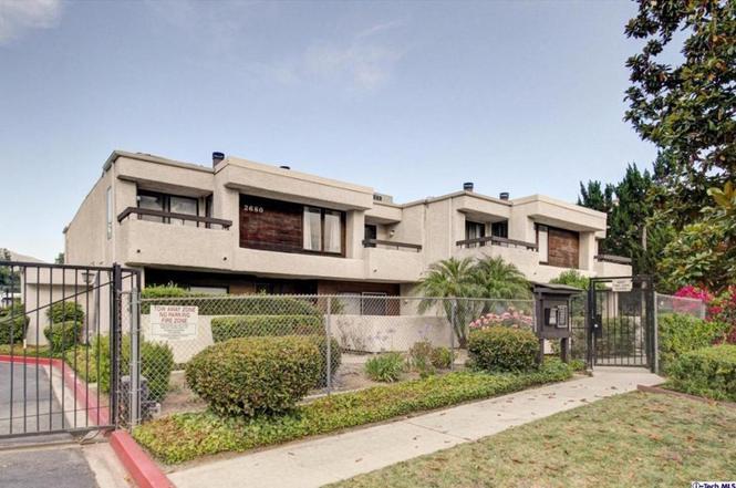 2680 Lake Ave #2, Altadena, CA 91001