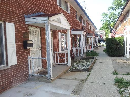 1739 W Farwell Ave Unit E Chicago Il 60626 Mls 08151002 Redfin
