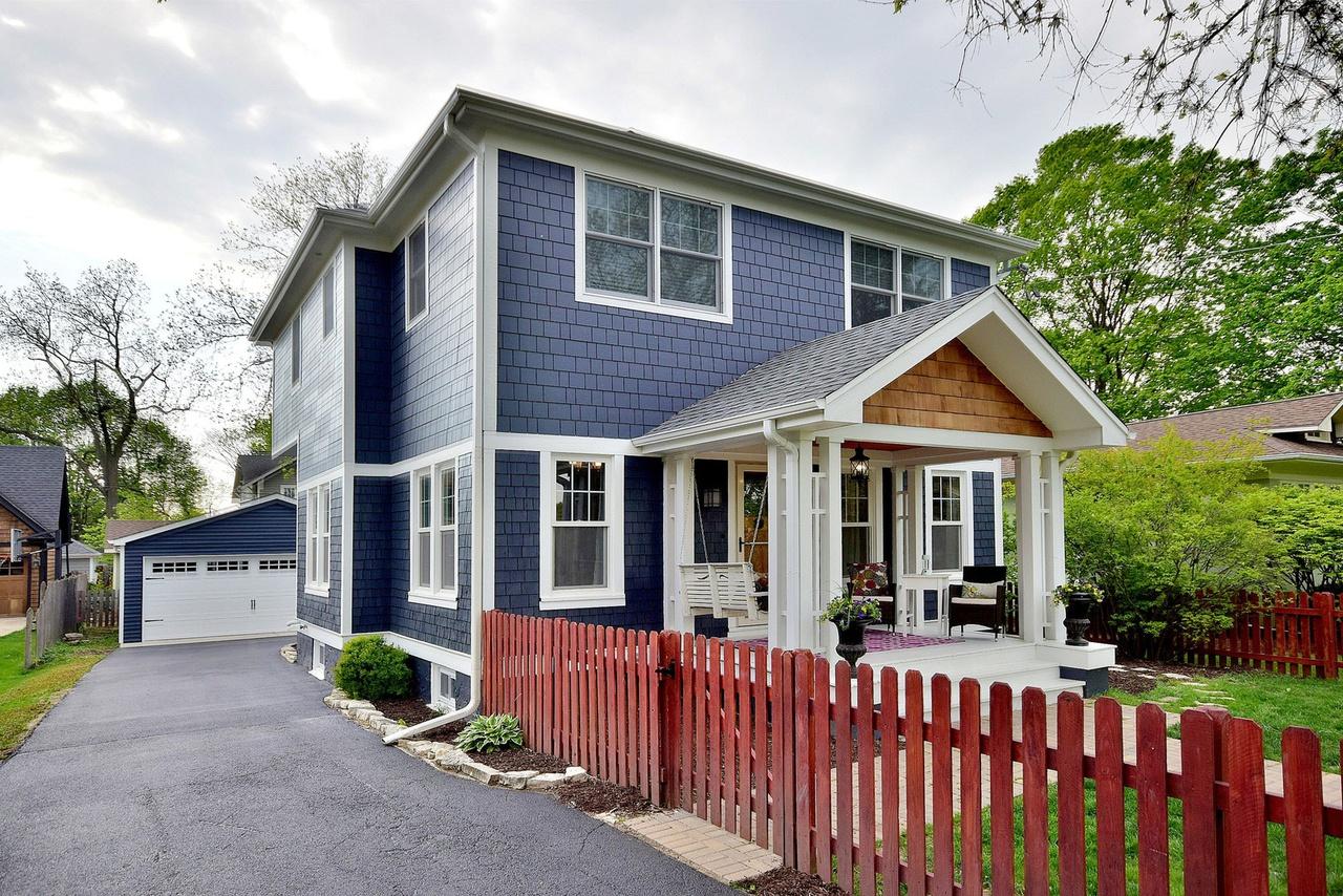 340 Prospect Ave, GLEN ELLYN, IL 60137