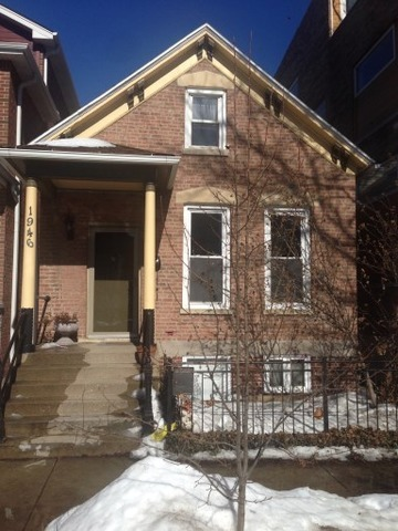 1946 w race ave chicago il 60622 mls 08541691 redfin