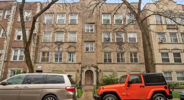 Photo of 7358 N Damen Ave Unit 1N, Chicago, IL 60645