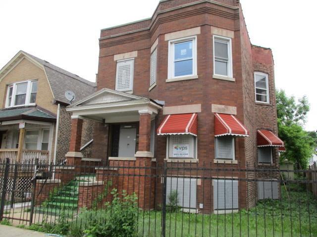 1319 N Pulaski Rd, CHICAGO, IL 60651 | MLS# 10008831 | Redfin