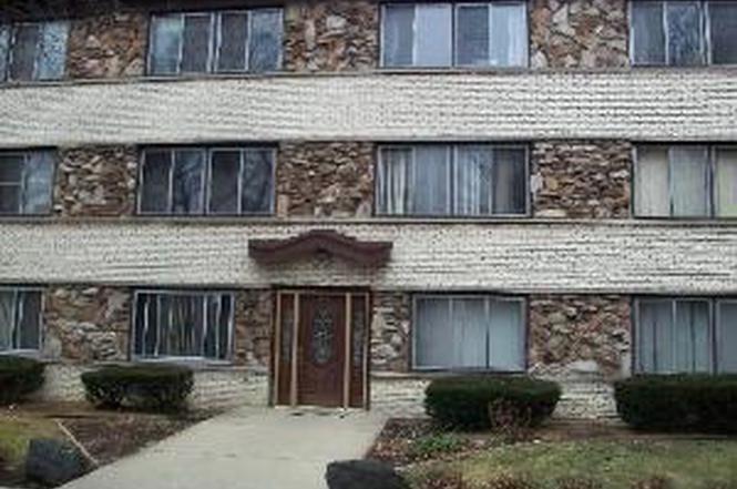 405 S Home Ave 205 OAK PARK IL 60302
