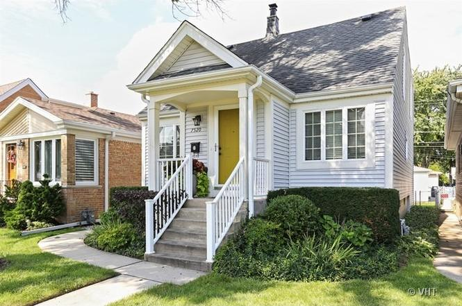 harwood heights single girls Find single family homes for rent in harwood heights, illinois getting the results you're looking for is easy search by number of rooms and price.