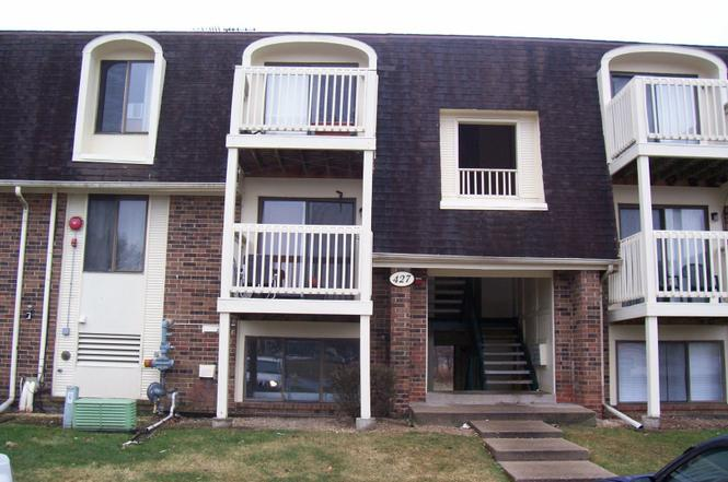 427 Gregory 2A