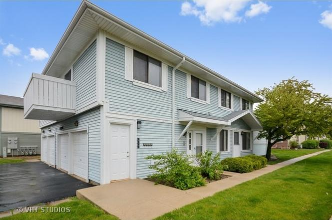 Apartments For Rent In Warrenville Il