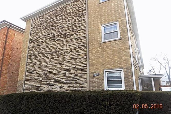6717 W Irving Park Rd Unit 1D CHICAGO IL 60634