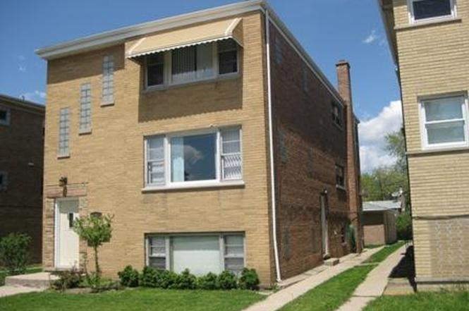 8320 W IRVING PARK Rd, CHICAGO, IL 60634 | MLS# 07372050 | Redfin
