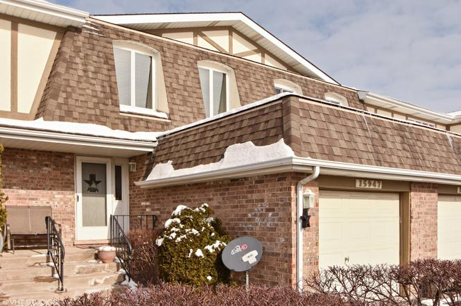 Th Ave TINLEY PARK IL MLS Redfin - Bathroom remodeling tinley park il