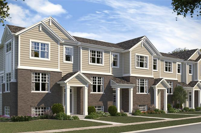 1208 W Elm Park Ridge IL 60068