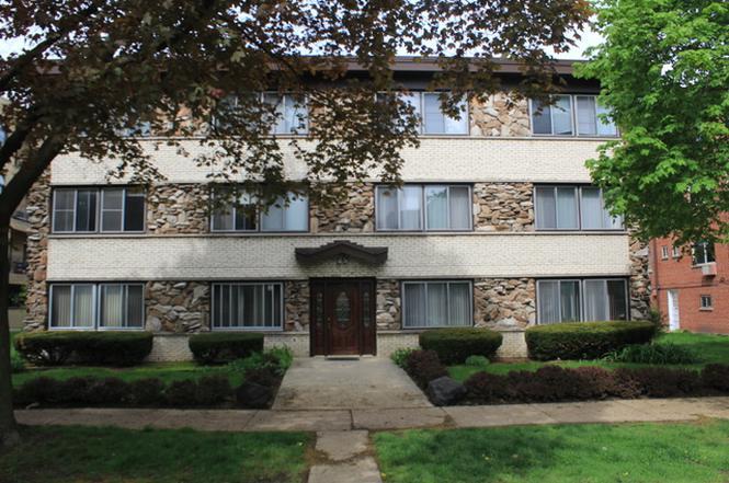 405 Home Ave 201 OAK PARK IL 60302