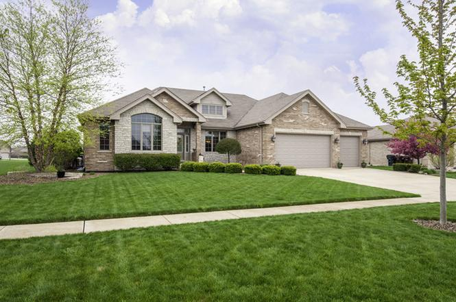 New Lenox Il Homes For Sale By Owner