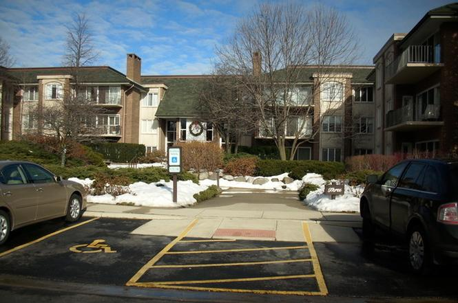 oak brook chat Hyatt house chicago / oak brook offers convenient access to the mcdonald's headquarters, oak brook center, and downtown chicago.