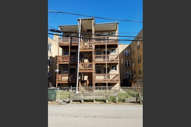 Apartment Building On Madison And Hamlin 114 n hamlin ave, chicago, il 60624 | mls# 09574123 | redfin