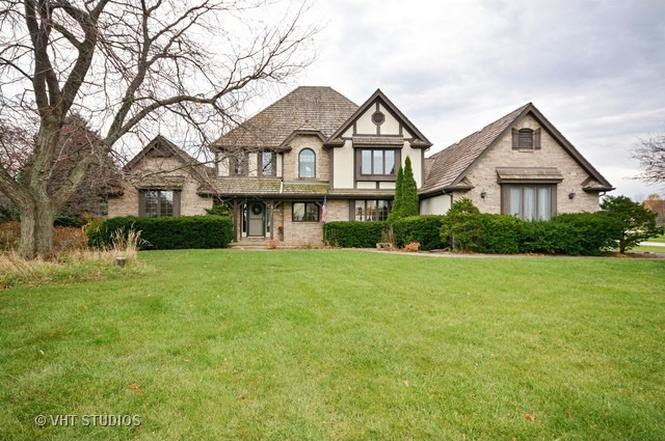 oak run chat House located at 20855 glen oak run, derwood, md 20855 view sales history, tax history, home value estimates, and overhead views.