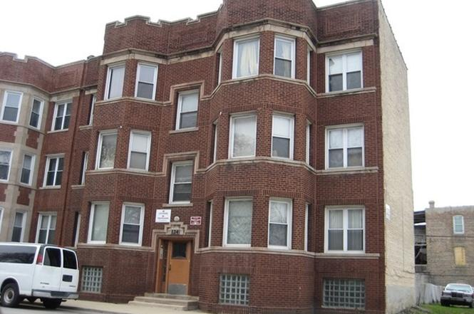 Apartment Building On Madison And Hamlin 124 n hamlin ave, chicago, il 60624 | mls# 08822151 | redfin