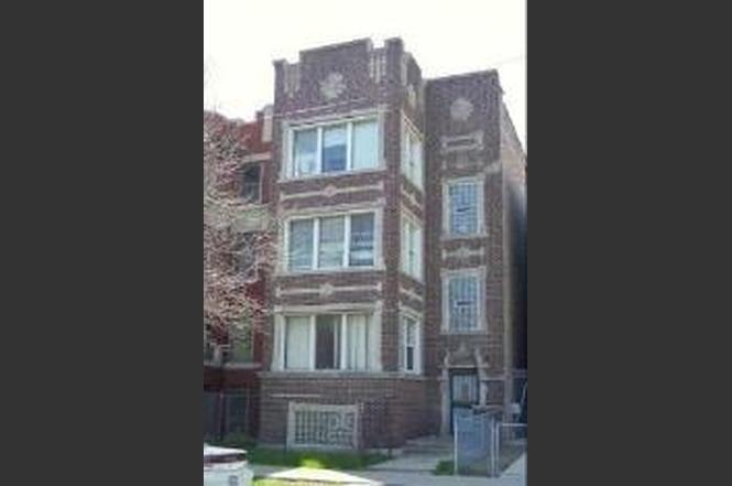 Apartment Building On Madison And Hamlin 18 s hamlin blvd, chicago, il 60624 | mls# 09597199 | redfin
