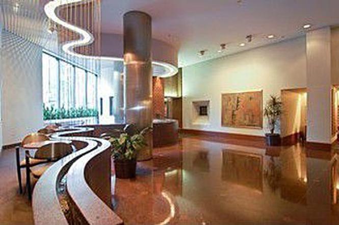 Floor & Decor Arlington Heights - Best Home Decoration ...