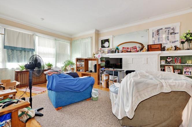 6187 N Northwest Hwy CHICAGO IL 60631