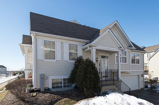 24435 JOHN ADAMS Dr, PLAINFIELD, IL 60544 - 3 beds/2 baths on crawford home plans, hill home plans, stanley home plans, marshall home plans, gardner home plans, harris home plans, ashland home plans, thomas home plans, liberty home plans, washington home plans, garrison home plans, franklin home plans, wayne home plans, coleman home plans, hudson home plans, alexander home plans, stewart home plans, hall home plans, friendship home plans,