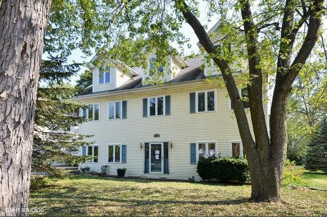 603 Greenwood Rd, NORTHBROOK, IL 60062 | MLS# 09805356 | Redfin