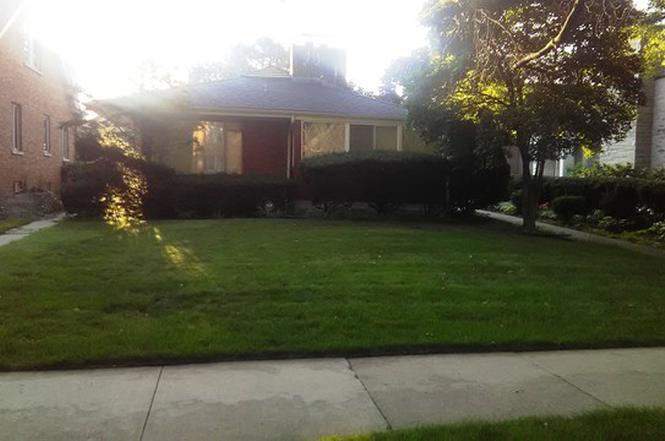 1028 Fair Oaks Ave OAK PARK IL 60302