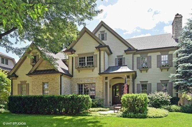 426 The Ln, HINSDALE, IL 60521 | MLS# 09292400