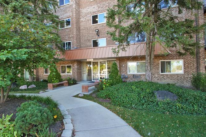10353 Dearlove Rd Unit 3E, GLENVIEW, IL 60025 | MLS# 09348407 | Redfin