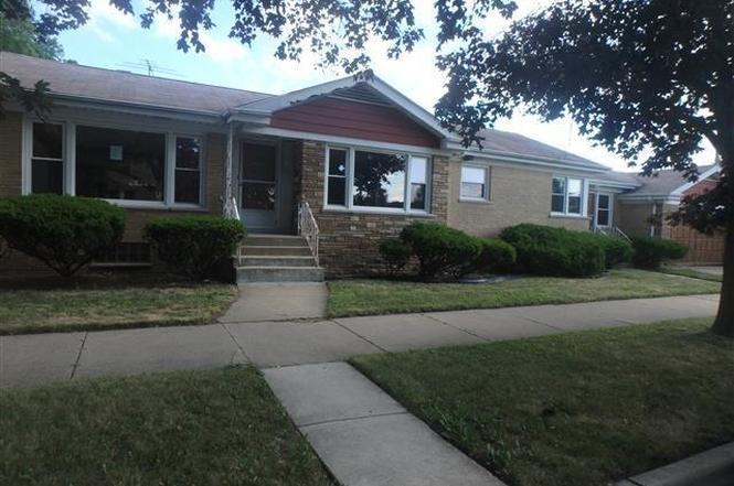 10900 s wallace st chicago il 60628 mls 09697435 redfin for Wallace custom homes