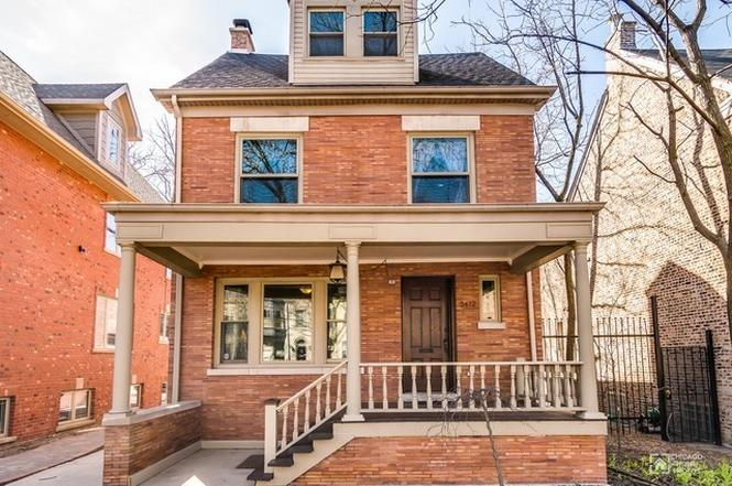 5472 S Ellis Ave, CHICAGO, IL 60615 | MLS# 09598439 | Redfin  X Sq Yards Home Designs on