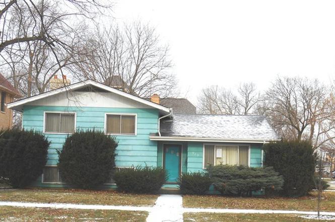 515 Ravine Rd, HINSDALE, IL 60521 | MLS# 09477445