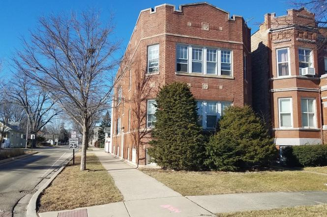 Photo 1 of 53 - 905 Elgin Ave, Forest Park, IL 60130 ...