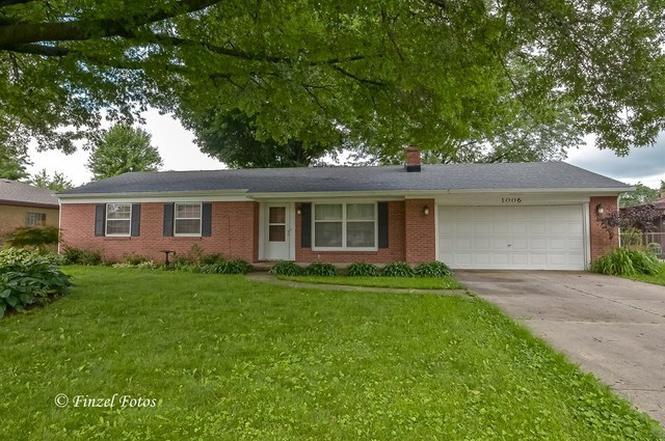 1006 Oakmont Pl, Rockford, IL 61107 | MLS# 10137469 | Redfin