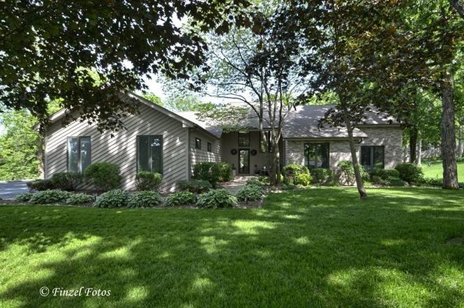 4N969 W Mary Dr, CAMPTON HILLS, IL 60175   MLS# 09642470   Redfin on