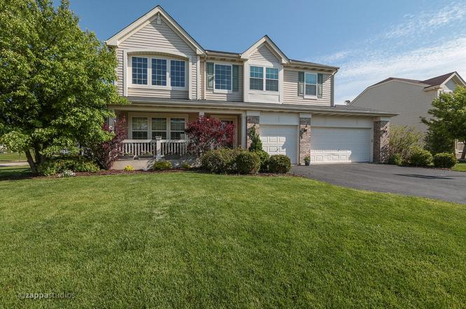 25160 constitution ct plainfield il 60544 mls 09623472 redfin 25160 constitution ct plainfield il 60544 solutioingenieria Gallery