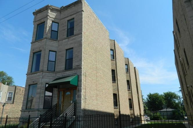 3841 W Cermak Rd 3 CHICAGO IL 60623 MLS 09691496 Redfin