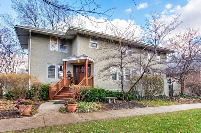 700 Home Ave OAK PARK IL 60304