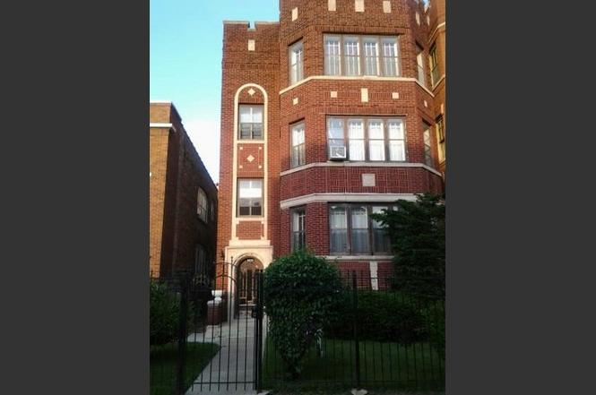 8029 S Evans Ave Chicago Il 60619 Mls 08656531 Redfin