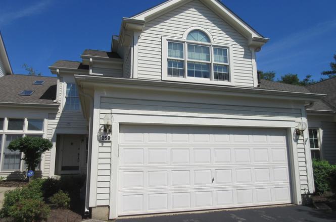 genMid.10511544_4  Mobile Home Sliding Doors on mobile home cake, mobile home door handle, mobile home patio screen door,