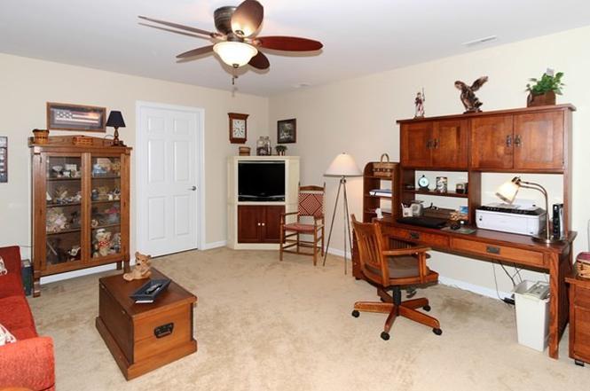 1027 Broadmoor Dr, ELGIN, IL 60124 | MLS# 08903555 | Redfin